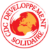 CDC Développement Solidaire
